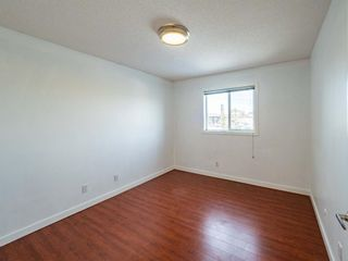Photo 12: 206 Martinvalley Mews NE in Calgary: Martindale Detached for sale : MLS®# A1076021
