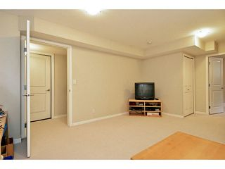 Photo 15: # 43 3363 ROSEMARY HEIGHTS CR in Surrey: Morgan Creek House for sale (South Surrey White Rock)  : MLS®# F1433476