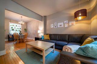 Photo 8: 39 ESSEX Avenue in Winnipeg: St Vital Residential for sale (2D)  : MLS®# 202120857