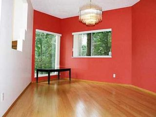 Photo 6: 4765 WESTWOOD Drive in West Vancouver: Cypress Park Estates Home for sale ()  : MLS®# V845697