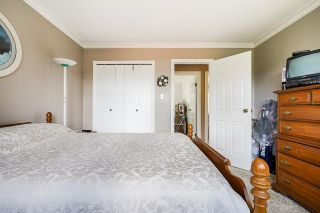 Photo 15: 6377 SUNDANCE Drive in Surrey: Cloverdale BC House for sale (Cloverdale)  : MLS®# R2593905