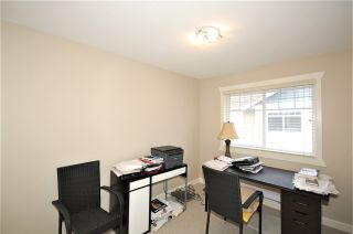 Photo 9: 69 16355 82 AVENUE in Surrey: Fleetwood Tynehead Townhouse for sale : MLS®# R2129490