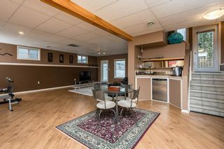 Photo 31: 14923 47 Street in Edmonton: Zone 02 House for sale : MLS®# E4236399