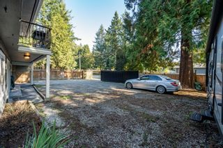 Photo 4: 4503 200 Street in Langley: Langley City House for sale : MLS®# R2506077