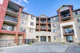 Photo 1: 1311 505 Railway Street: Cochrane Apartment for sale : MLS®# A1151672