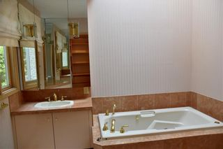 Photo 24: 874 Crescent Drive in Winnipeg: East Fort Garry Residential for sale (1J)  : MLS®# 202118522