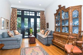 Photo 10: 3670 CAMERON Avenue in Vancouver: Kitsilano House for sale (Vancouver West)  : MLS®# R2565530