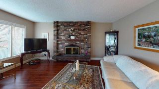 Photo 4: 2256 GALE Avenue in Coquitlam: Central Coquitlam House for sale : MLS®# R2542055