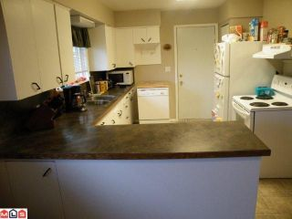 Photo 4: 17486 58A Avenue in Surrey: Cloverdale BC House for sale (Cloverdale)  : MLS®# F1023964