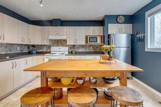 Photo 19: 9238 54 Street in Edmonton: Zone 18 House for sale : MLS®# E4254701