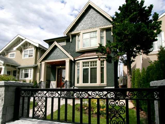 Exterior Front: NEW & EXCEPTIONAL South-Facing Home!