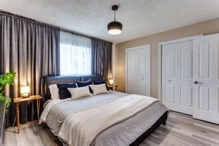 Photo 16: 23 Woodbrook Road SW in Calgary: Woodbine Detached for sale : MLS®# A1119363