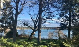 Photo 33: 3465 Beach Dr in : OB Uplands House for sale (Oak Bay)  : MLS®# 876299
