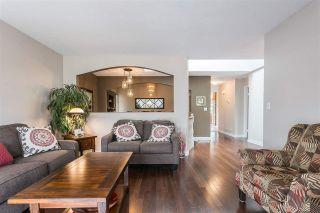 """Photo 4: 2605 KLASSEN Court in Port Coquitlam: Citadel PQ House for sale in """"CITADEL HEIGHTS"""" : MLS®# R2469703"""