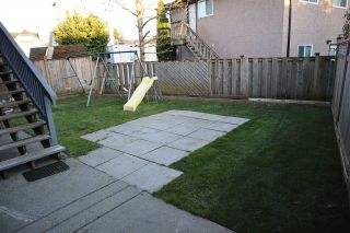 """Photo 31: 2268 WILLOUGHBY Way in Langley: Willoughby Heights House for sale in """"Langley Meadows"""" : MLS®# R2556788"""