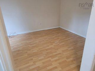 Photo 7: 2534-36 Beech Street in Halifax: 4-Halifax West Multi-Family for sale (Halifax-Dartmouth)  : MLS®# 202124636