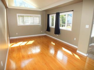 Photo 14: 481 5TH Avenue in Hope: Hope Center House for sale : MLS®# R2396772