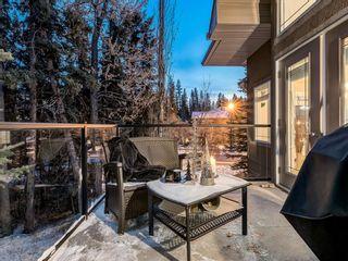 Photo 43: 30 DISCOVERY RIDGE Lane SW in Calgary: Discovery Ridge Semi Detached for sale : MLS®# A1038532