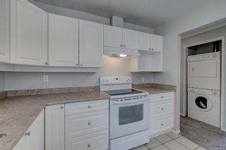 Photo 5: 530 Dunbar Cres in : SW Glanford House for sale (Saanich West)  : MLS®# 878568