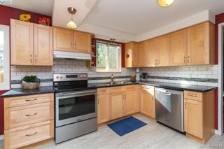 Photo 8: 3126 Carran Rd in VICTORIA: Co Wishart North House for sale (Colwood)  : MLS®# 806592