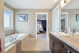 Photo 35: 41 DANFIELD Place: Spruce Grove House for sale : MLS®# E4231920