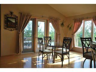 Photo 13: 130 FORBES Road in WINNIPEG: South St Vital Residential for sale (South East Winnipeg)  : MLS®# 1017283