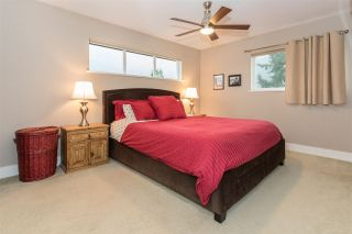 Photo 7: 39745 GOVERNMENT Road in Squamish: Northyards 1/2 Duplex for sale : MLS®# R2225663