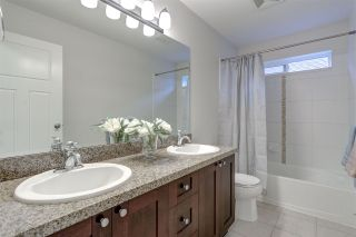 Photo 15: 1461 AVONDALE STREET in Coquitlam: Burke Mountain House for sale : MLS®# R2161727