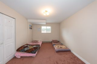 Photo 30: 15776 102 Avenue in Surrey: Guildford House for sale (North Surrey)  : MLS®# R2557301