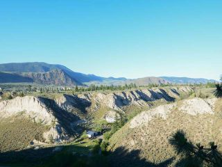 Photo 2: 5399 SHELLY DRIVE in : Barnhartvale House for sale (Kamloops)  : MLS®# 135120