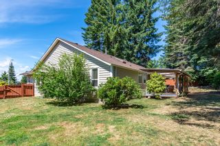 Photo 28: 1674 Sitka Ave in Courtenay: CV Courtenay East House for sale (Comox Valley)  : MLS®# 882796