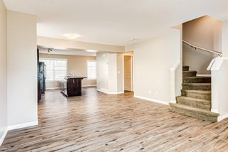 Photo 6: 108 Cranford Court SE in Calgary: Cranston Row/Townhouse for sale : MLS®# A1122061