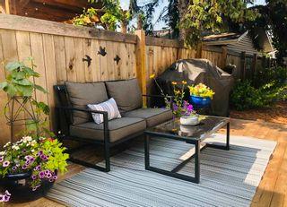 Photo 31: 3504 117 Street in Edmonton: Zone 16 House for sale : MLS®# E4252614