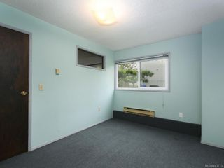Photo 12: 4174 Glanford Ave in Saanich: SW Glanford House for sale (Saanich West)  : MLS®# 843773