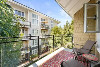 """Photo 13: 309 23285 BILLY BROWN Road in Langley: Fort Langley Condo for sale in """"Village At Bedford Landing"""" : MLS®# R2612644"""