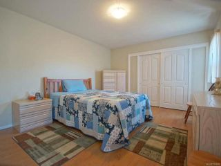 Photo 6: 893 Edgeware Ave in PARKSVILLE: PQ Parksville House for sale (Parksville/Qualicum)  : MLS®# 792658