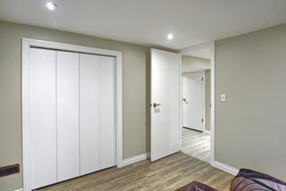 Photo 29: 420 Thornhill Place NW in Calgary: Thorncliffe Detached for sale : MLS®# A1146639