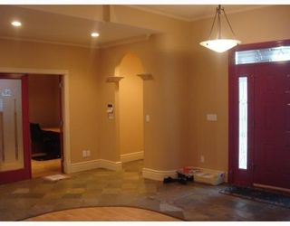 Photo 2: 5500 WOODWARDS Road in Richmond: Lackner House for sale : MLS®# V750074