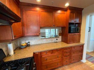 Photo 11: 2929 W 6TH Avenue in Vancouver: Kitsilano 1/2 Duplex for sale (Vancouver West)  : MLS®# R2573038