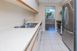 """Photo 6: 34 1235 JOHNSON Street in Coquitlam: Canyon Springs Townhouse for sale in """"CREEKSIDE"""" : MLS®# R2596014"""