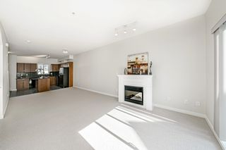 """Photo 9: 506 1661 FRASER Avenue in Port Coquitlam: Glenwood PQ Townhouse for sale in """"Brimley Mews"""" : MLS®# R2446911"""