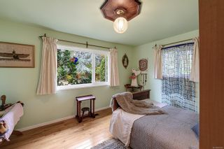 Photo 23: 6651 WELCH Rd in : CS Island View House for sale (Central Saanich)  : MLS®# 885560