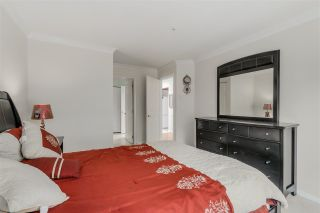 """Photo 13: 410 2990 PRINCESS Crescent in Coquitlam: Canyon Springs Condo for sale in """"THE MADISON"""" : MLS®# R2148183"""