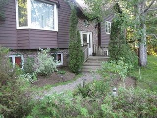 Photo 26: 78 BRENNANS Road in Prospect Bay: 40-Timberlea, Prospect, St. Margaret`S Bay Residential for sale (Halifax-Dartmouth)  : MLS®# 201601140