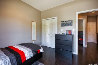Photo 23: 1095 6th Avenue Northwest in Moose Jaw: Central MJ Residential for sale : MLS®# SK854607