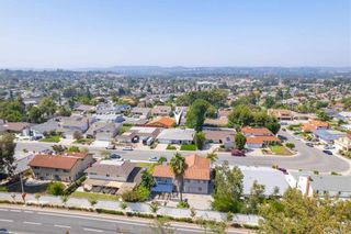 Photo 39: 24701 Argus Drive in Mission Viejo: Residential for sale (MC - Mission Viejo Central)  : MLS®# OC21193164