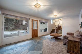 Photo 8: 2409 26 Avenue: Nanton Detached for sale : MLS®# A1059637