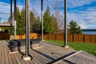 Photo 59: 435 S Murphy St in : CR Campbell River Central House for sale (Campbell River)  : MLS®# 863898