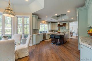 Photo 22: RANCHO SANTA FE House for sale : 6 bedrooms : 7012 Rancho La Cima Drive