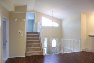 Photo 11: 122 HURON Avenue: Devon House for sale : MLS®# E4266194